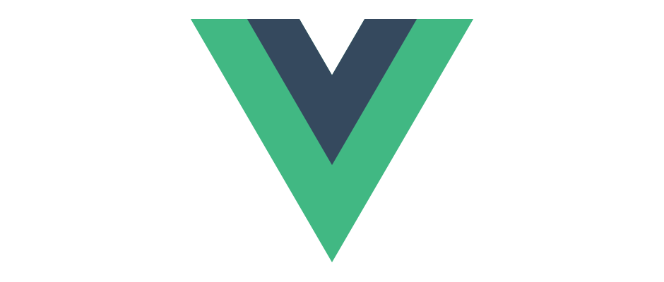 Vite for Vue 是什么?