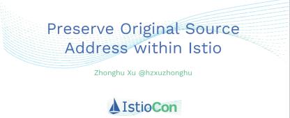 https://static001.geekbang.org/infoq/96/96e7cec82ebf85ede7810871a295c832.png?x-oss-process=image/resize,w_416,h_234