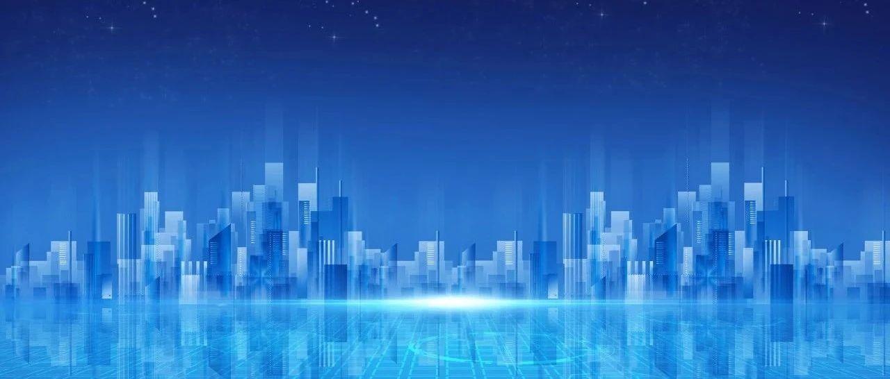 Clickhouse在大数据分析平台-留存分析上的应用