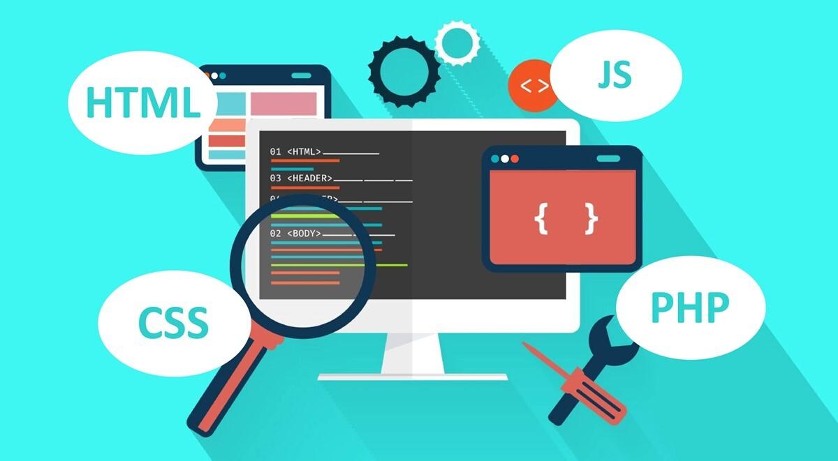 WEB-API的设计与开发