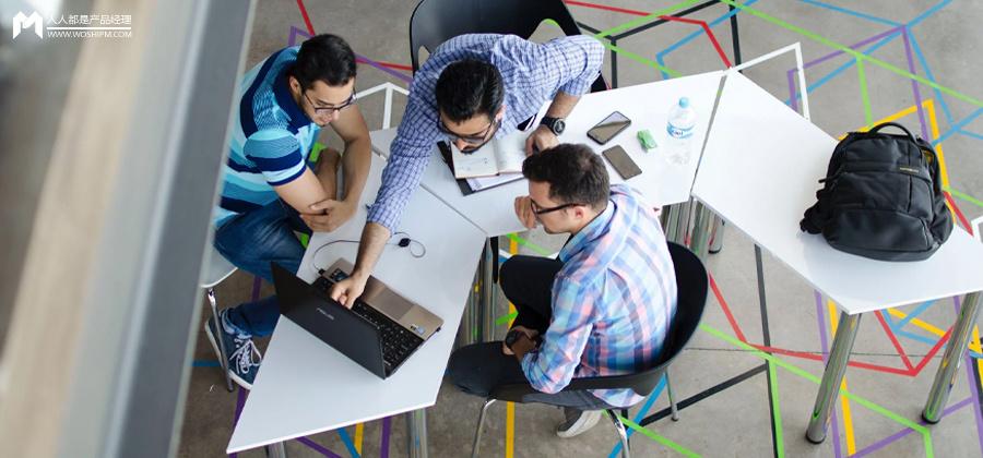 几种常见的研发管理体系,哪种更适合你?