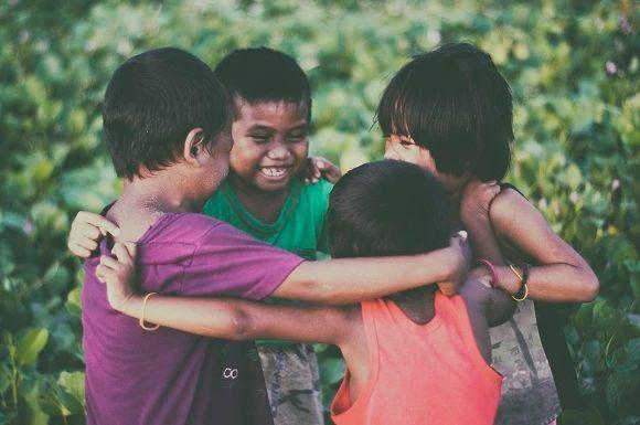 区块链在公益慈善行业的应用研究