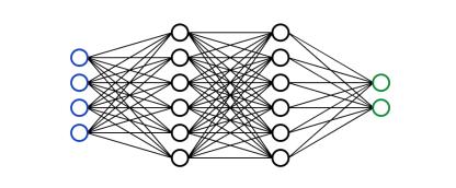https://static001.geekbang.org/infoq/99/99b4b2a7cf05bc6c1d9b636528bf90a3.png?x-oss-process=image/resize,w_416,h_234