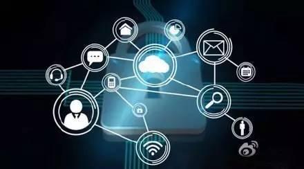 企业的数字化转型探索
