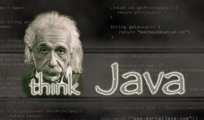 Java基础--2021Java面试题系列教程--大白话解读