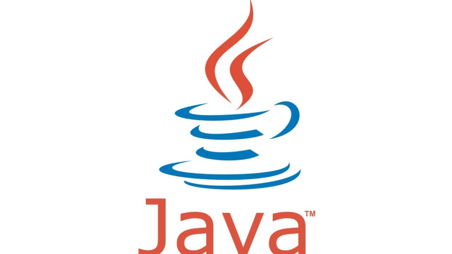 如何编写可怕的 Java 代码?