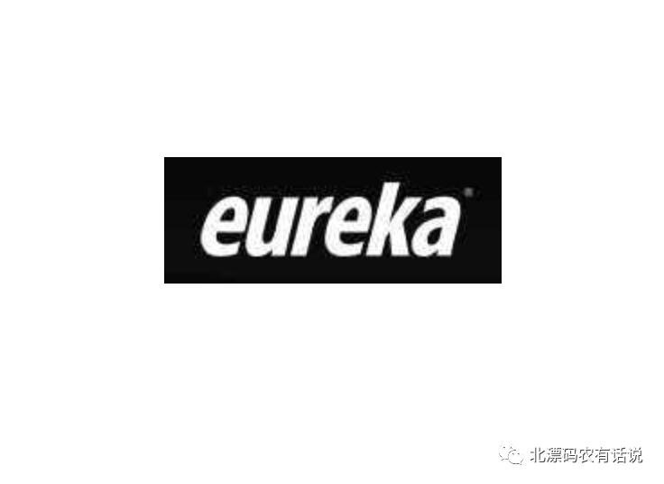 浅谈SpringCloud之服务注册中心Eureka