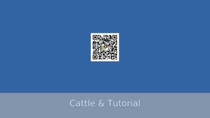 https://static001.geekbang.org/infoq/a2/a29eb59ebf794a640b0d16017d29f6ba.png?x-oss-process=image/resize,w_416,h_234