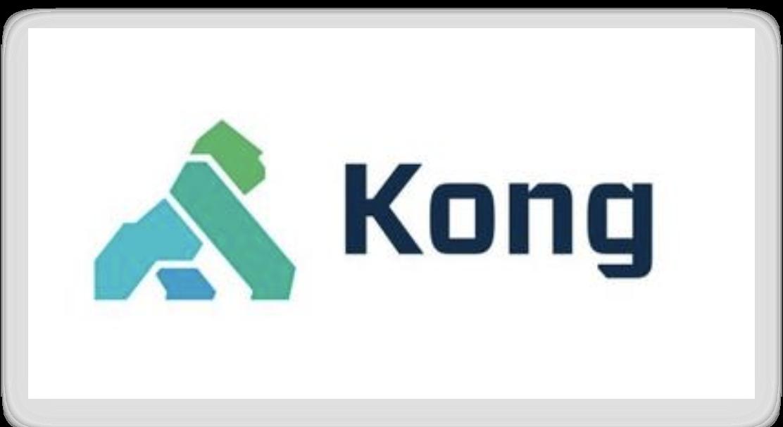 微服务API网关-Kong详解
