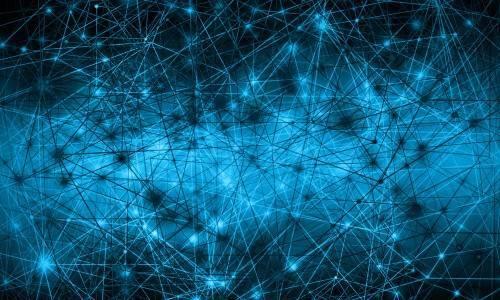 从技术层面理解对于区块链技术的10.24集体学习讲话