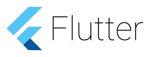 AnyRTC --- Flutter 实现视频通话