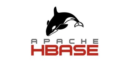 https://static001.geekbang.org/infoq/a6/a6f164efae78aab4eff763c15bb47d52.png?x-oss-process=image/resize,w_416,h_234