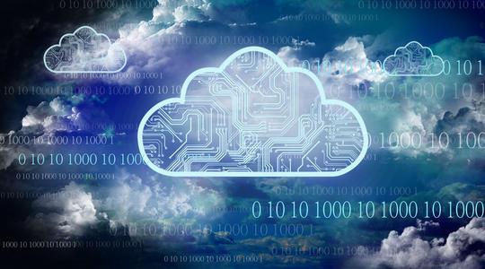 云端身份认证和访问管理