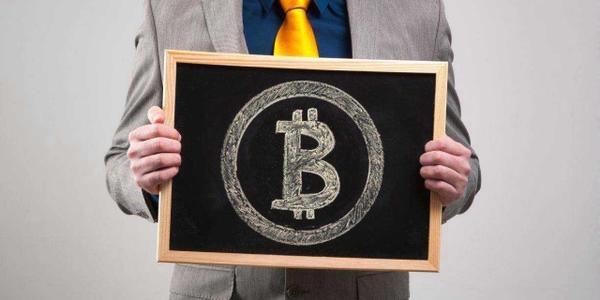 数字货币交易所系统搭建源码|交易所开发公司
