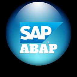 如何查看某个用户指定时间段的ABAP开发记录