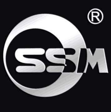 手把手整合SSM框架