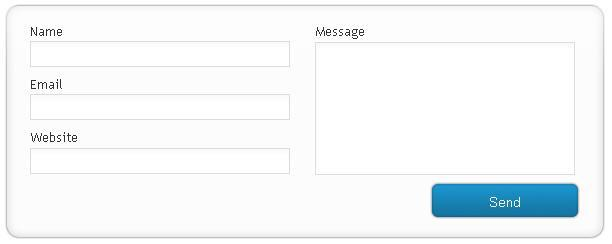 form表单提交get请求