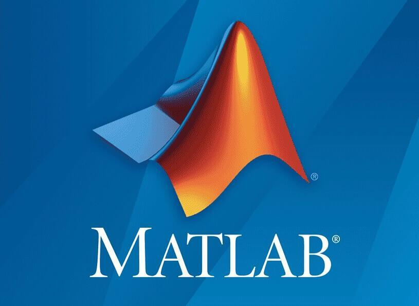 基于matlab的控制系统与仿真5-simulink仿真模型