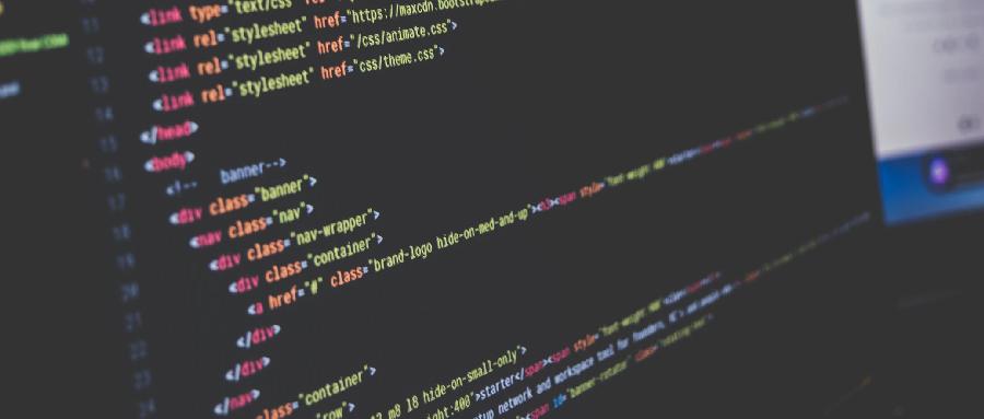 原创 | 使用JUnit、AssertJ和Mockito编写单元测试和实践TDD (一)什么是单元测试