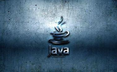 ☕️【Java技术之旅】带你看透Lambda表达式的本质