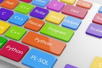 2020年度编程语言排行榜 C语言称霸,Java遭遇滑铁卢?