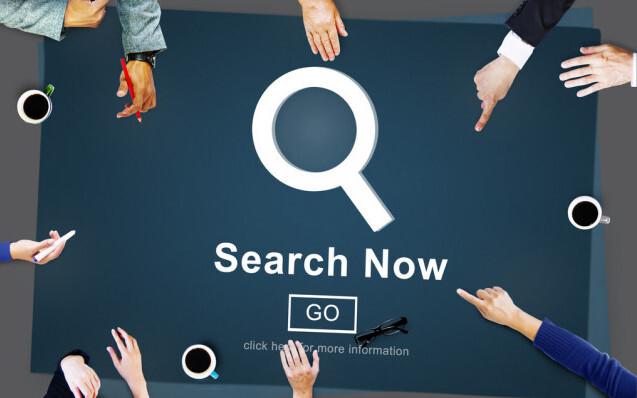 全文搜索引擎技术详解之Apache Solr的使用