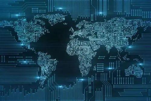 区块链3.0时代:大规模商业应用开发即将实现