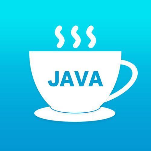 Java8 Stream:2万字20个实例,玩转集合的筛选、归约、分组、聚合