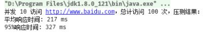 https://static001.geekbang.org/infoq/ab/aba77344853c06404b473da4d73ee3f7.png?x-oss-process=image/resize,w_416,h_234