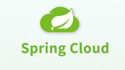 SpringCloud-技术专题-Feign组件基本使用(1)