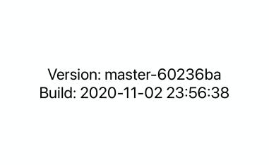 https://static001.geekbang.org/infoq/ab/abe8cf7faf97cd0d753ed267024cb4bf.png?x-oss-process=image/resize,w_416,h_234
