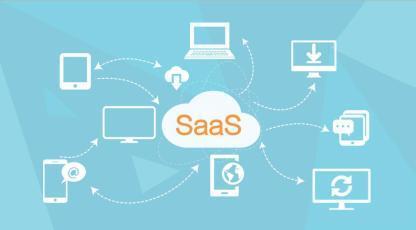 产业互联网下半场,SaaS平台的机遇与挑战