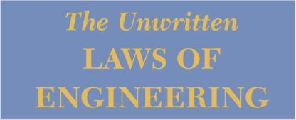 给新入职工程师的10条建议