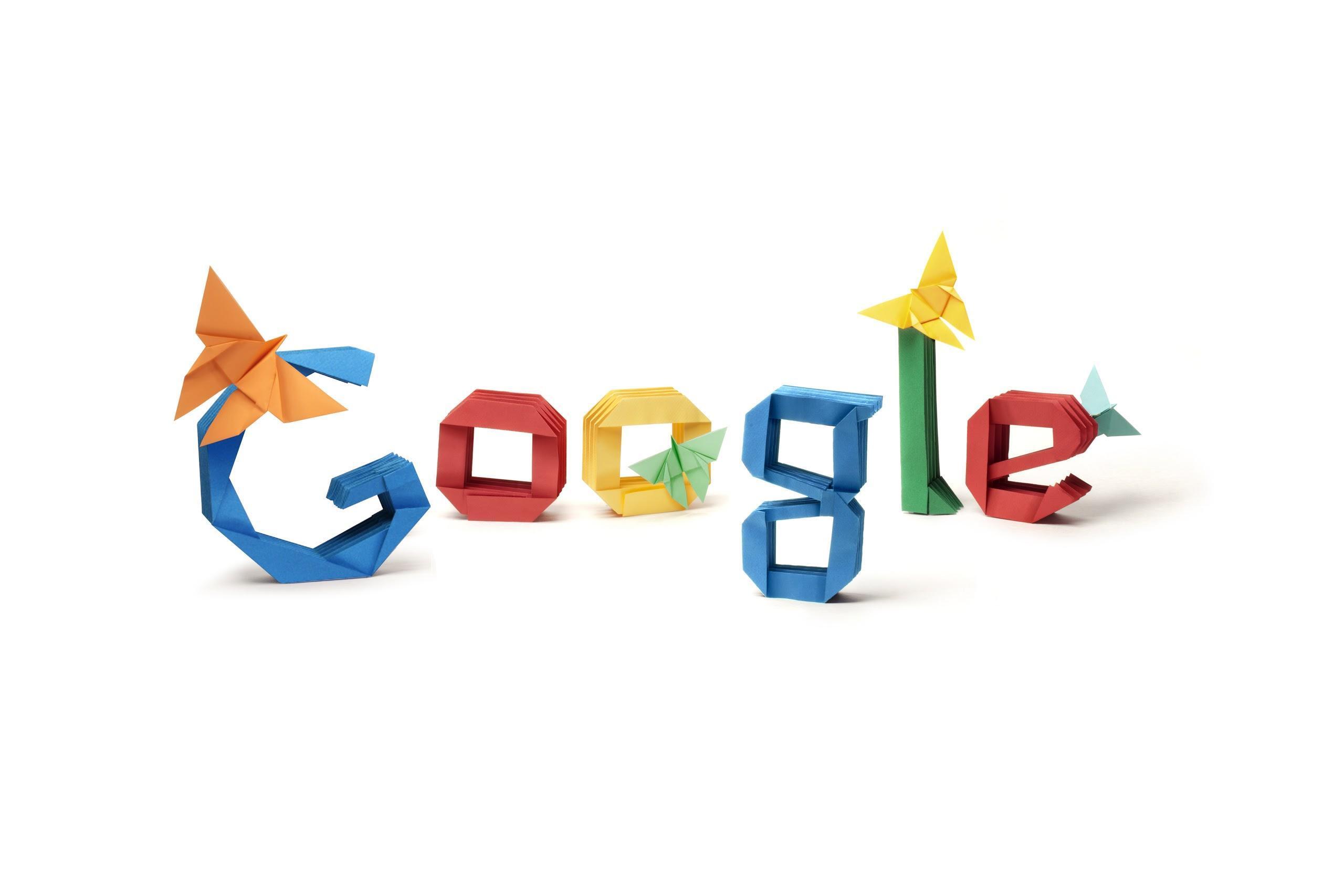 读书笔记:Google软件测试之道【一】