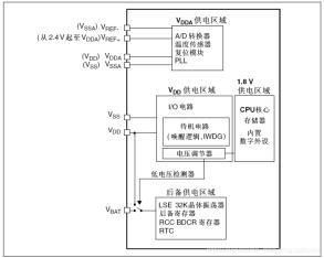 https://static001.geekbang.org/infoq/ad/ad97d6c54f864d69a6130a880e0dd284.png?x-oss-process=image/resize,w_416,h_234