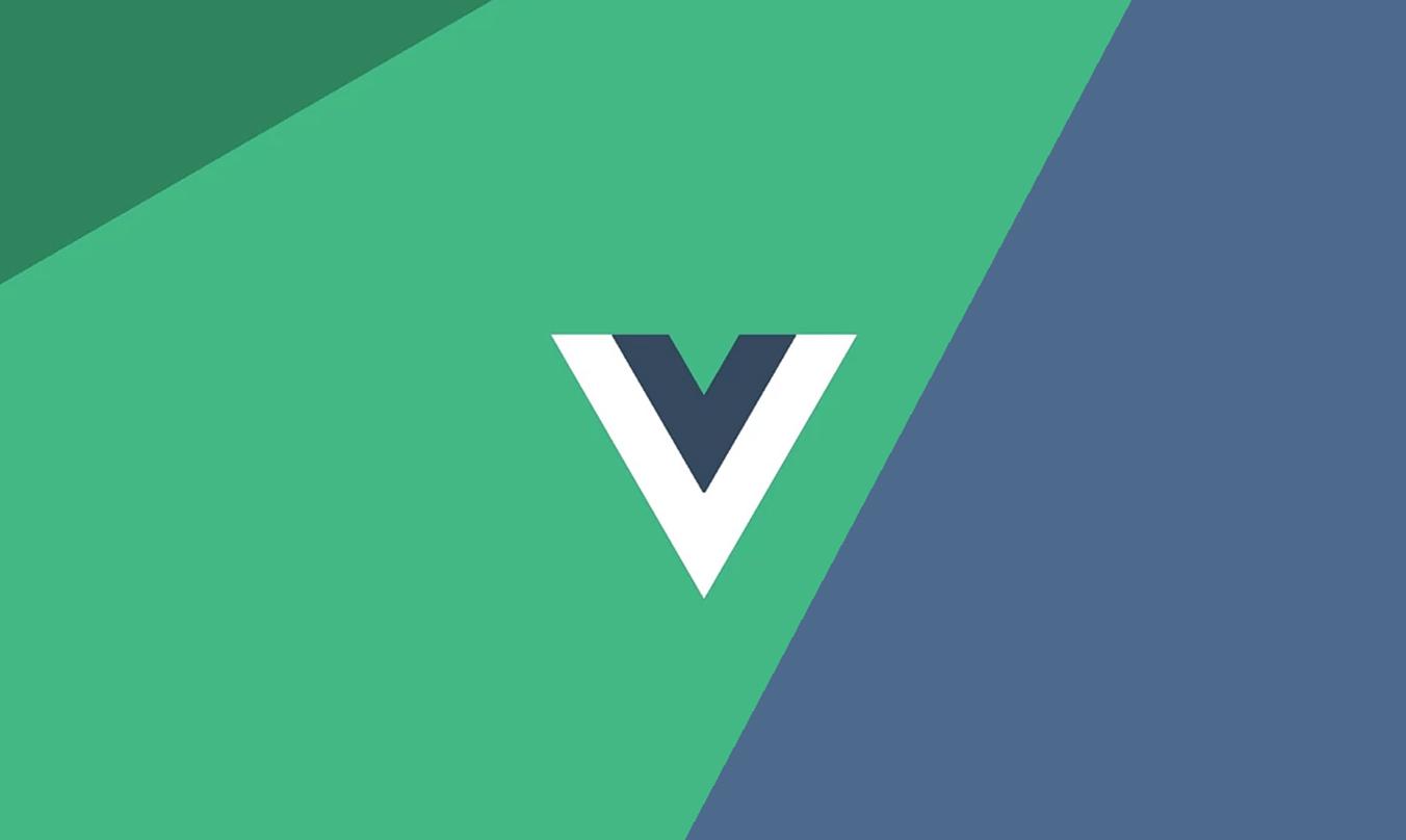 Vue-3-生命周期管理