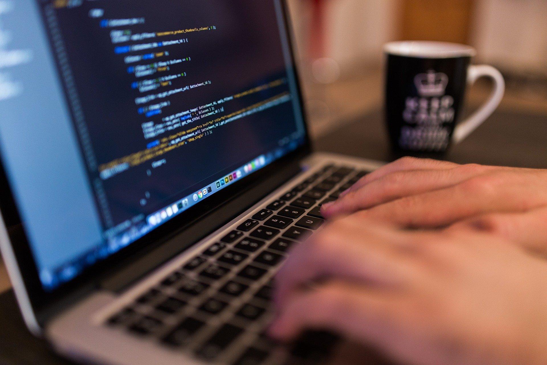 软件测试分类体系,系统学习