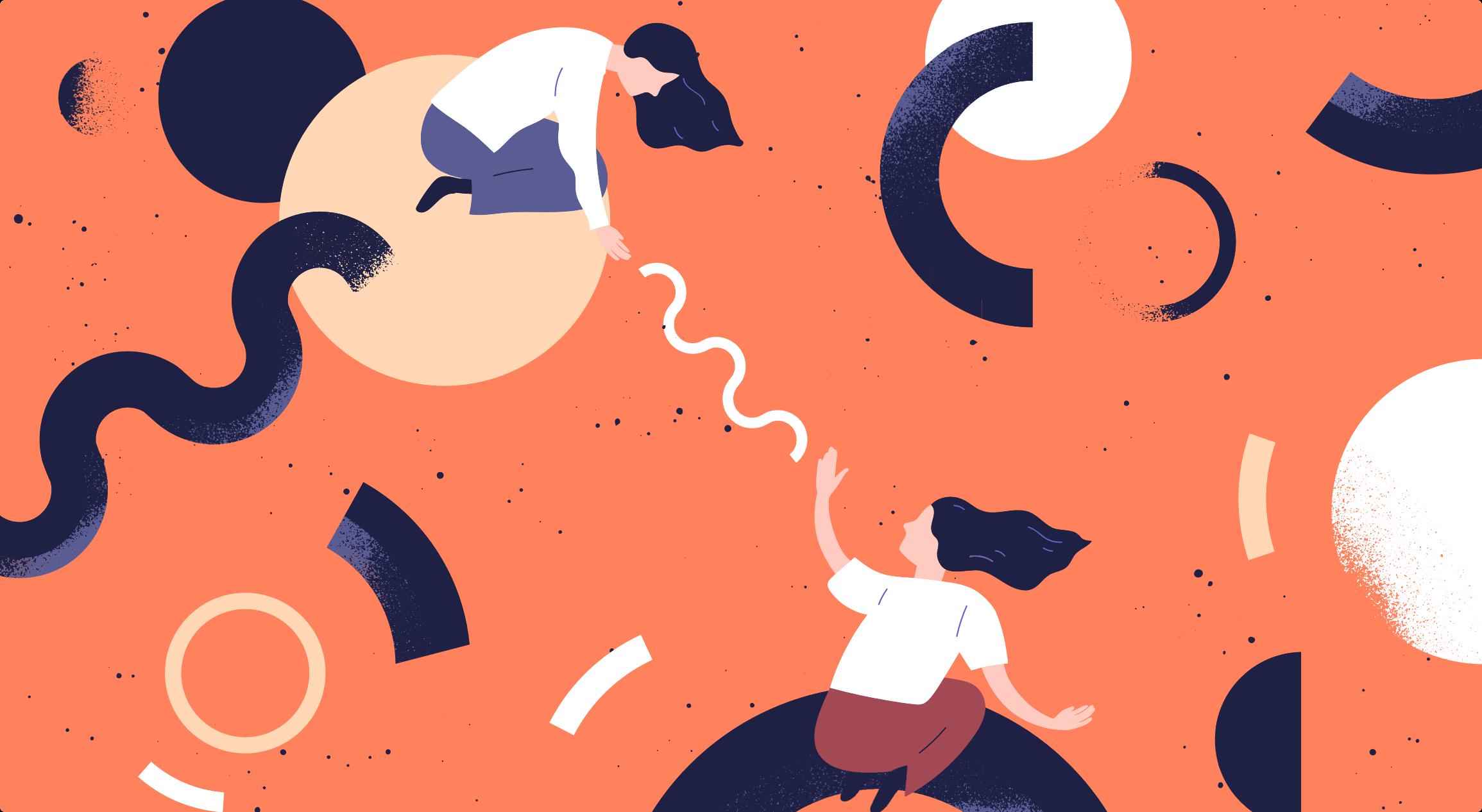 项目经理如何有效管理需求变更?