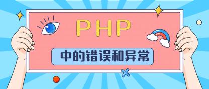 https://static001.geekbang.org/infoq/ae/ae8f0ab280fbf7255f74786457eb566a.png?x-oss-process=image/resize,w_416,h_234