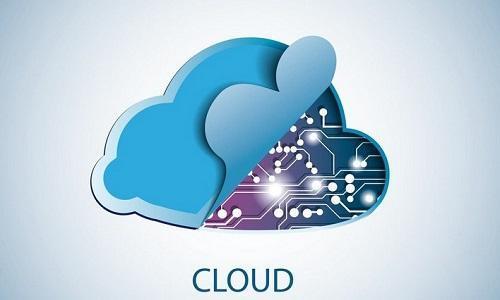 云计算产品的竞争力