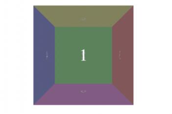 https://static001.geekbang.org/infoq/af/af9a5a935f84f4e42414ea41a3cec4da.png?x-oss-process=image/resize,w_416,h_234