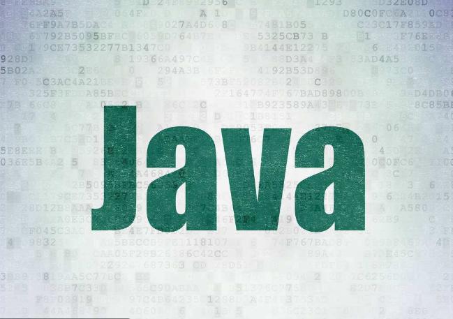 """凭借""""Java涨薪秘籍""""成功入职蚂蚁金服!2021锤爆40K月薪 你值得拥有!"""