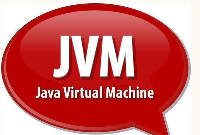 ☕【JVM技术探索】深入分析各种锁(锁膨胀)运作流程
