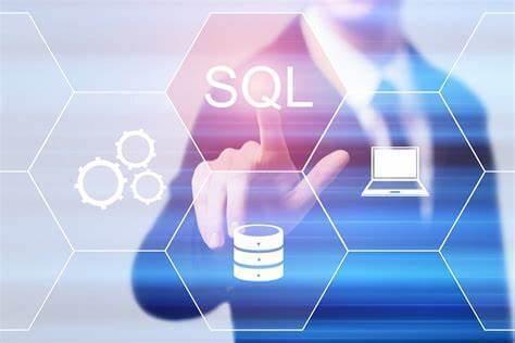 工作中,有哪些SQL是我们必须要掌握的?