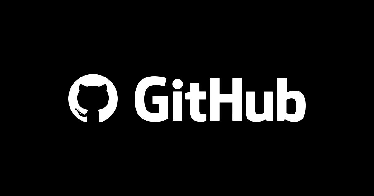 GitHub 上十个好用的软件