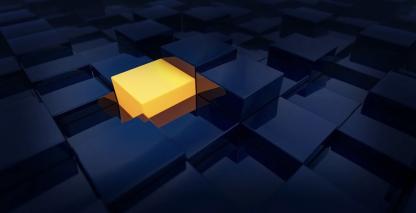KubeVela 1.1 发布,开启混合环境应用交付新里程碑