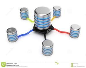 还在手动写数据库文档吗?试试这个工具,划水干活儿两不误!