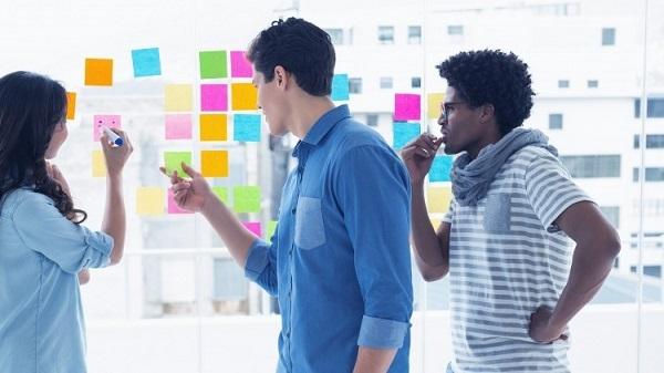 敏捷团队成员的工作量指标真的那么重要吗?