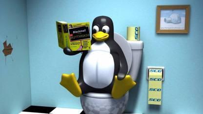 每天学一个 Linux 命令(6):cp