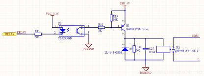 https://static001.geekbang.org/infoq/b0/b0e795b3616b75add15fdf43c0527fa5.png?x-oss-process=image/resize,w_416,h_234